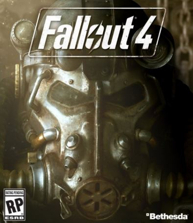 Fallout 4 ps4 image1.JPG