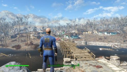 Fallout 4 ps4 image7.JPG