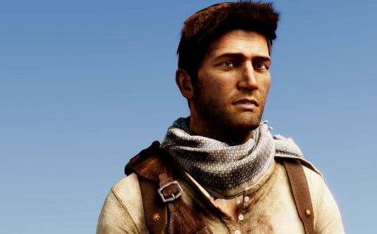 Uncharted The Nathan Drake Collection ps4 image4.JPG