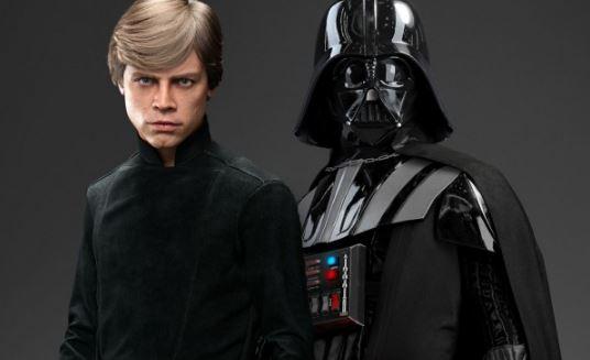 Star Wars Battlefront ps4 image1.JPG