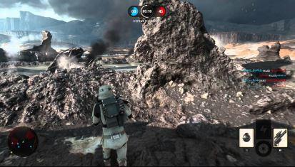 Star Wars Battlefront ps4 image2.JPG