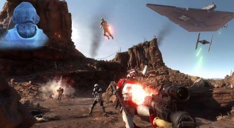 Star Wars Battlefront ps4 image3.JPG