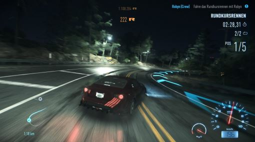 Need For Speed 2015 ps4 image2.JPG