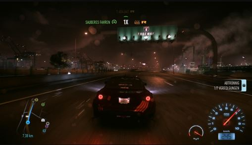 Need For Speed 2015 ps4 image3.JPG