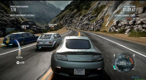 Need For Speed 2015 ps4 image4.JPG