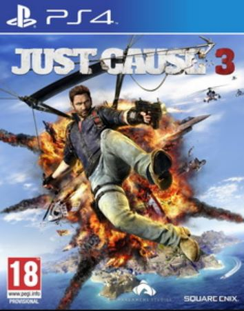 Just Cause 3 ps4 image2.JPG