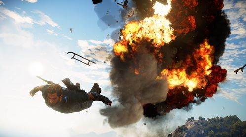 Just Cause 3 ps4 image3.JPG