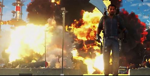 Just Cause 3 ps4 image5.JPG