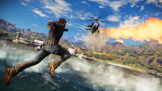 Just Cause 3 ps4 image6.JPG