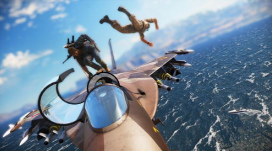 Just Cause 3 ps4 image7.JPG