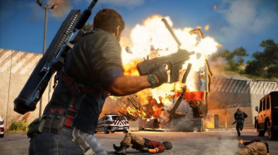 Just Cause 3 ps4 image8.JPG