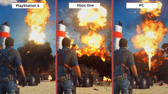 Just Cause 3 ps4 image9.JPG