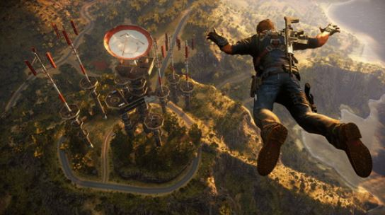 Just Cause 3 ps4 image10.JPG
