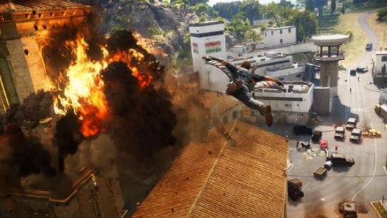 Just Cause 3 ps4 image11.JPG