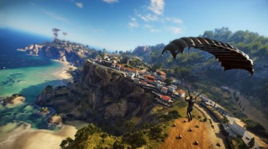 Just Cause 3 ps4 image13.JPG