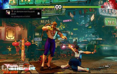 Street Fighter V ps4 image1.JPG