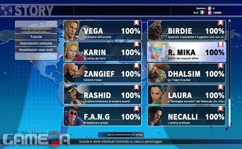 Street Fighter V ps4 image2.JPG