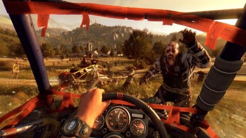 Dying Light the Following ps4 image3.JPG