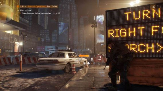 Tom Clancy's The Division ps4 image2.JPG