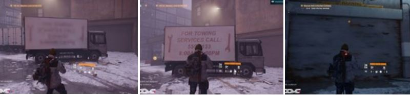 Tom Clancy's The Division ps4 image4.JPG
