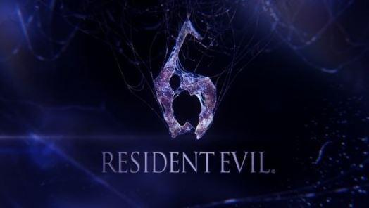 Resident Evil 6 ps4 image1.JPG