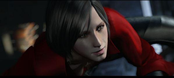 Resident Evil 6 ps4 image3.JPG