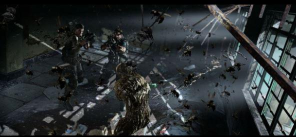 Resident Evil 6 ps4 image4.JPG