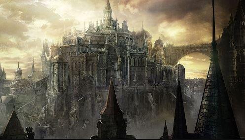 Dark Souls III ps4 image3.JPG