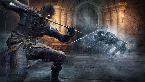 Dark Souls III ps4 image4.JPG