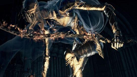Dark Souls III ps4 image6.JPG