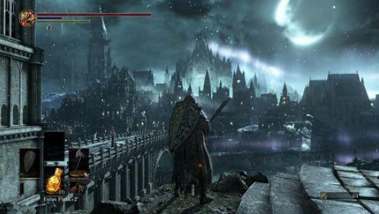 Dark Souls III ps4 image7.JPG