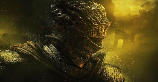 Dark Souls III ps4 image8.JPG