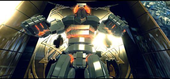 LEGO Marvel Super Heroes ps4 image6.JPG